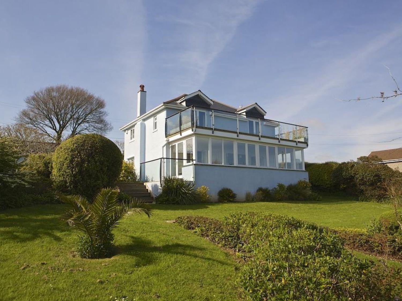 Seaway House - Devon - 995790 - photo 1