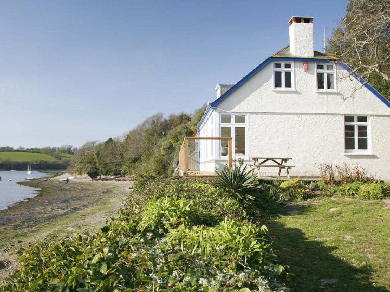 Southcliffe - Devon - 995811 - photo 1