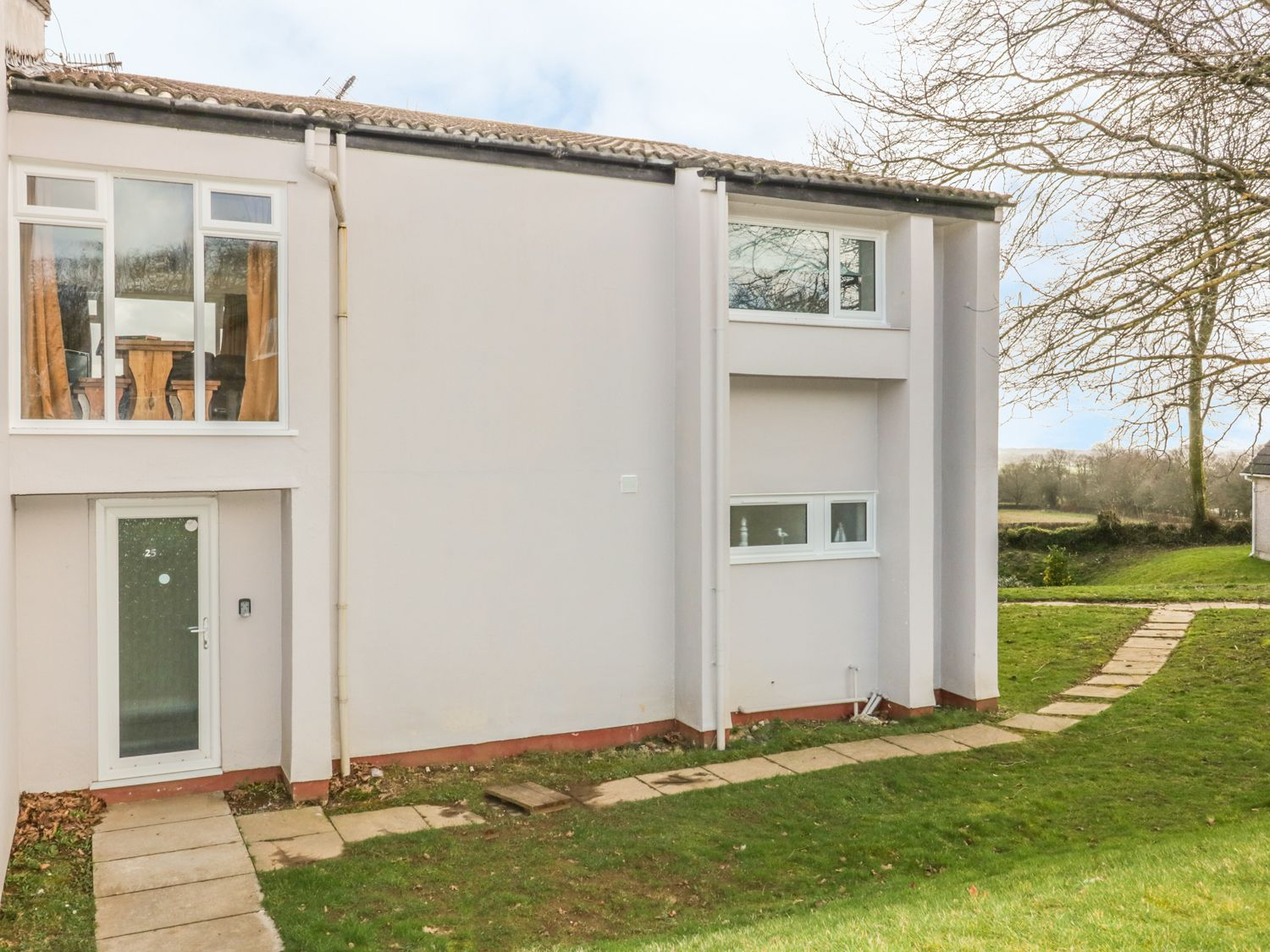 25 Tamar Cottage - Cornwall - 996100 - photo 1