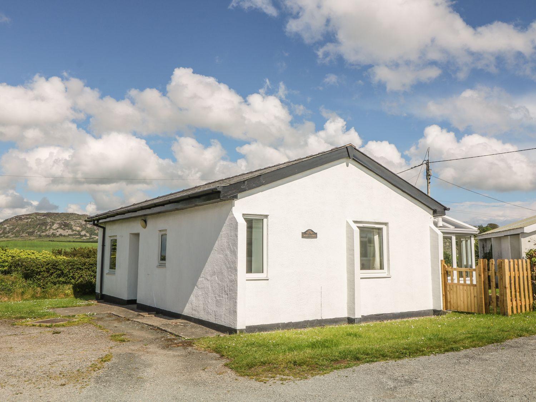 Maes Y Coed - North Wales - 996153 - photo 1