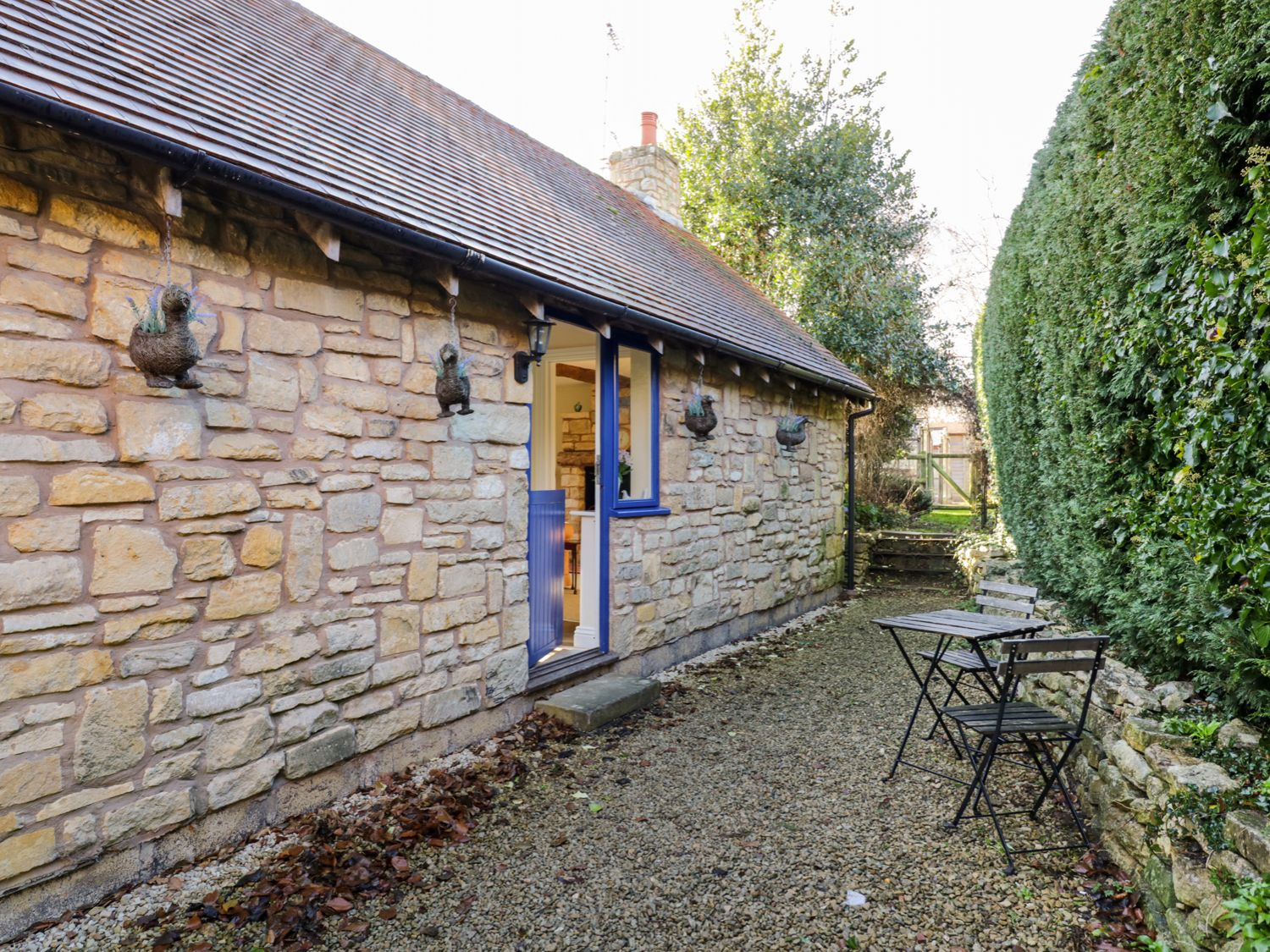 The Hideaway - Cotswolds - 996204 - photo 1
