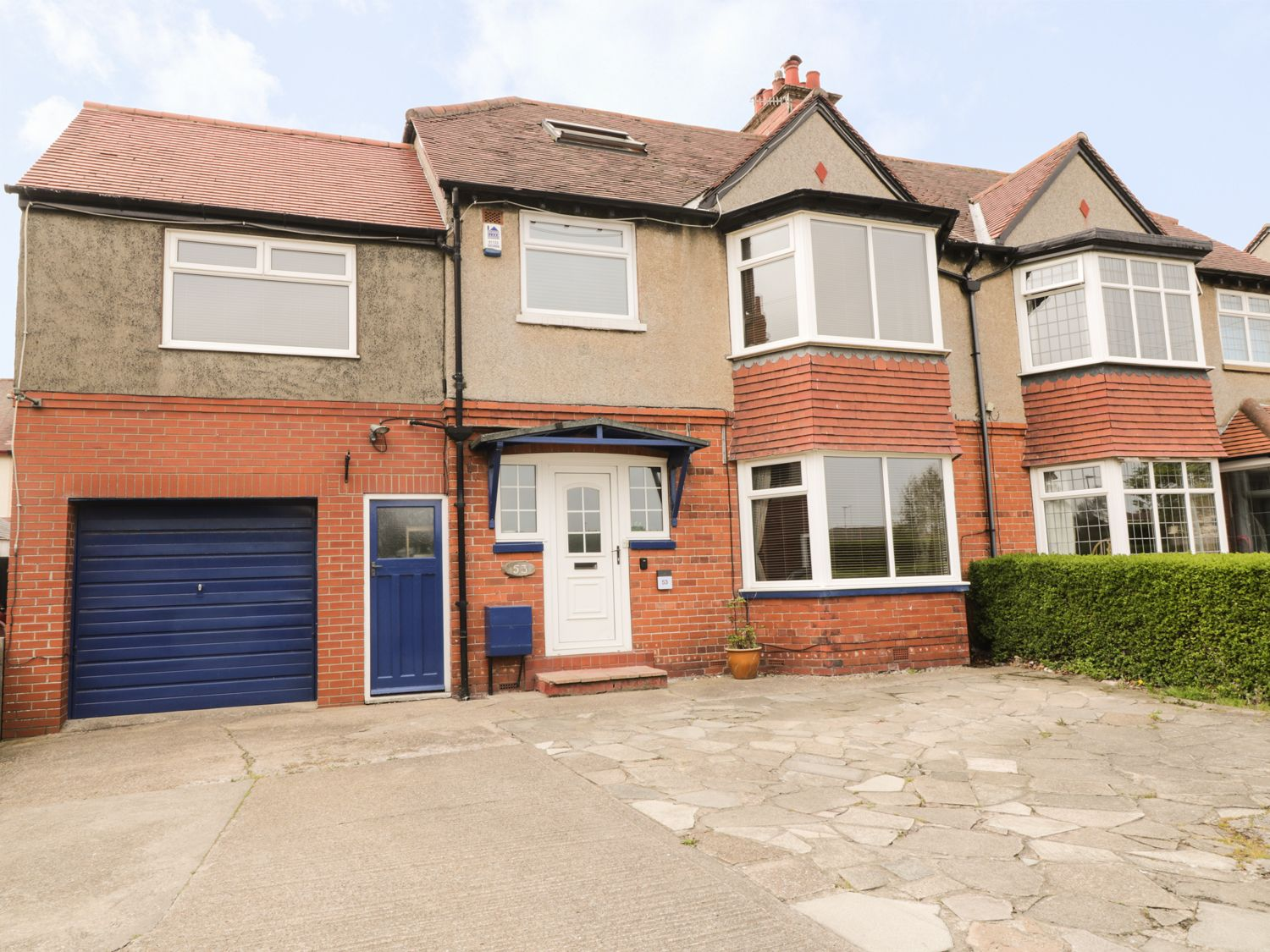 53 Burniston Road - Whitby & North Yorkshire - 996330 - photo 1