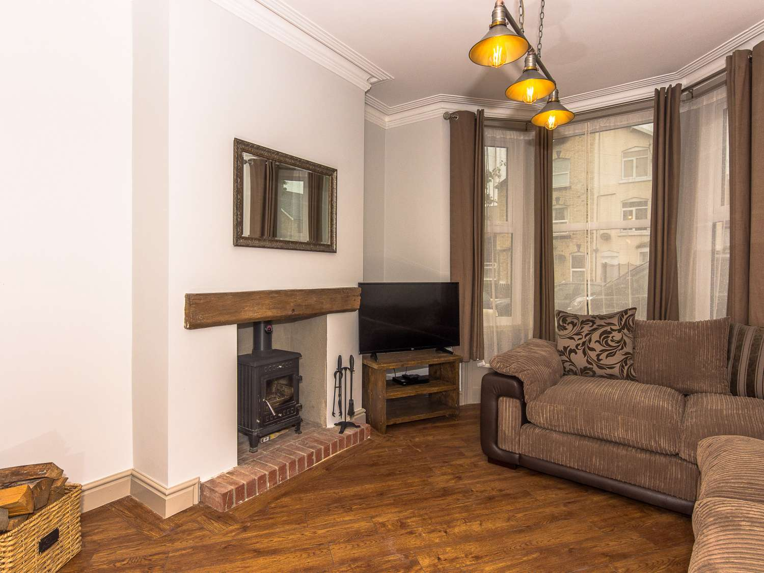 110 Prospect Road - Whitby & North Yorkshire - 996335 - photo 1