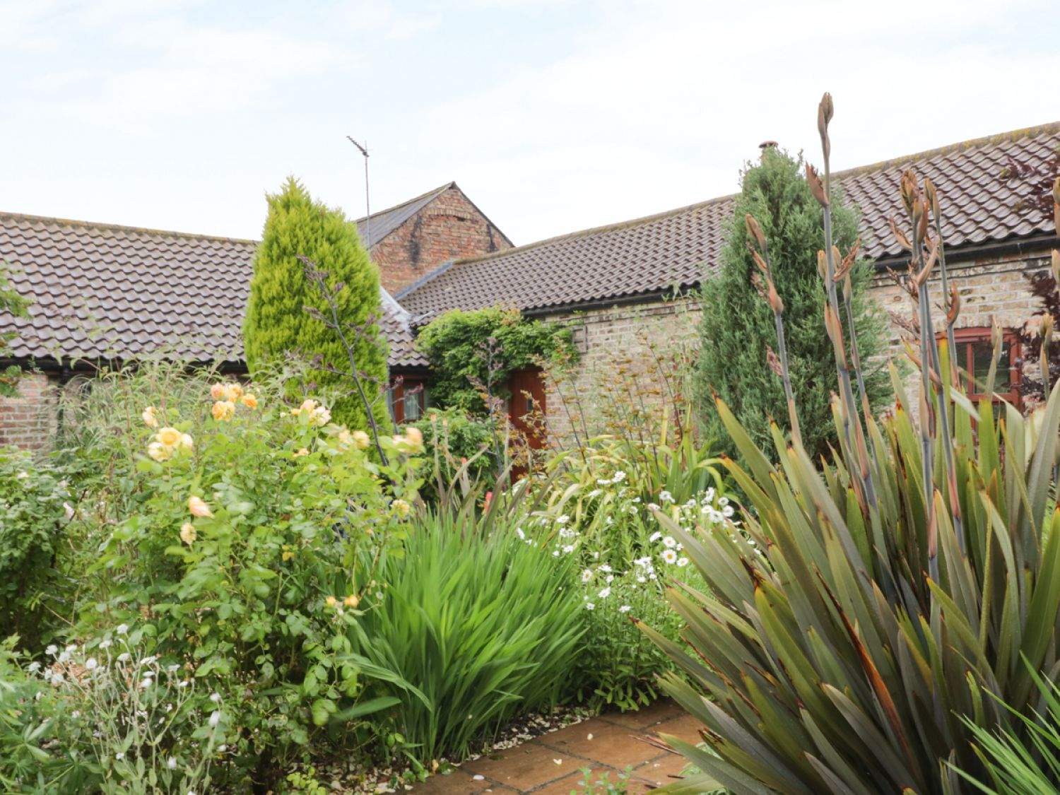 The Smithy - Whitby & North Yorkshire - 996876 - photo 1