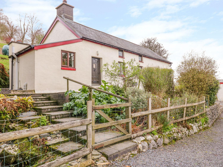 Cefn - Mid Wales - 996977 - photo 1