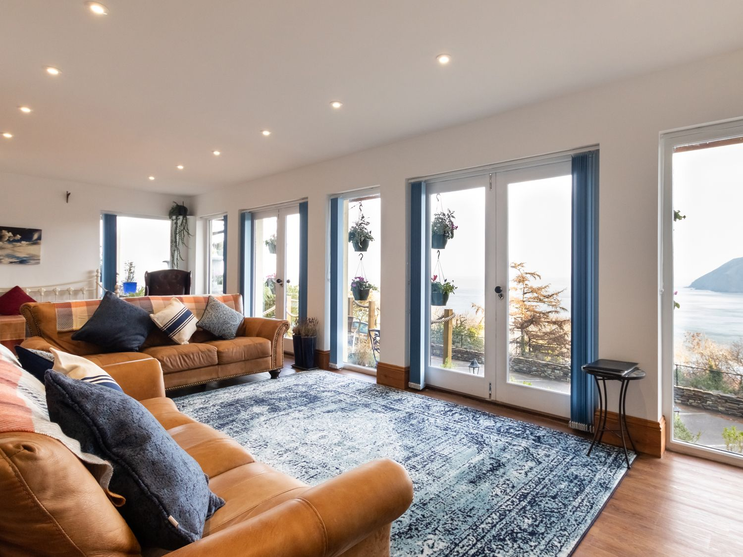 Seaview Terrace - Devon - 997233 - photo 1