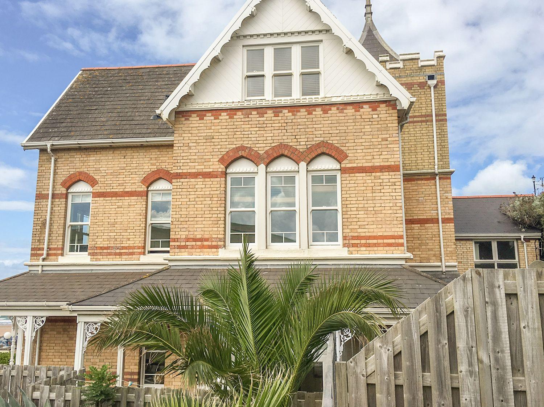 Hartland View - Devon - 997252 - photo 1