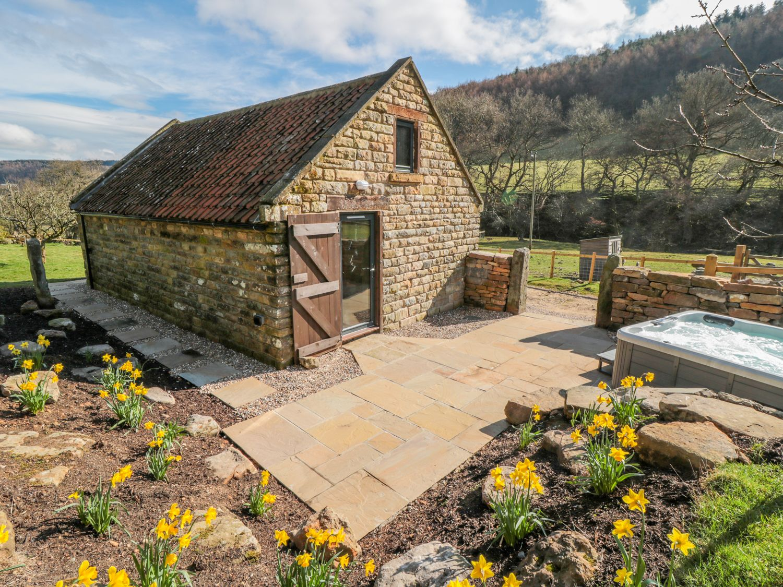 Thompson Rigg Barn - Whitby & North Yorkshire - 997270 - photo 1