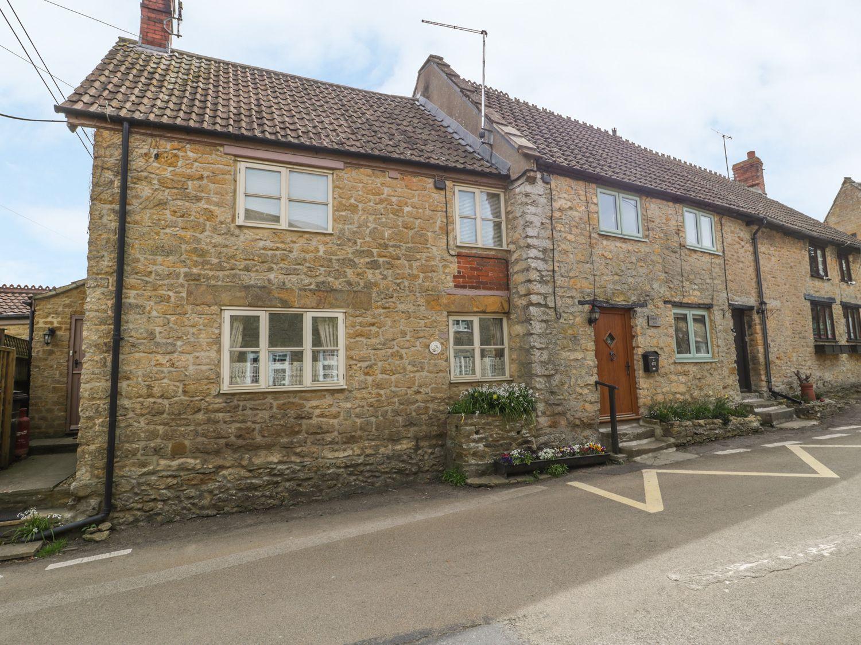 Wills Cottage - Somerset & Wiltshire - 997424 - photo 1