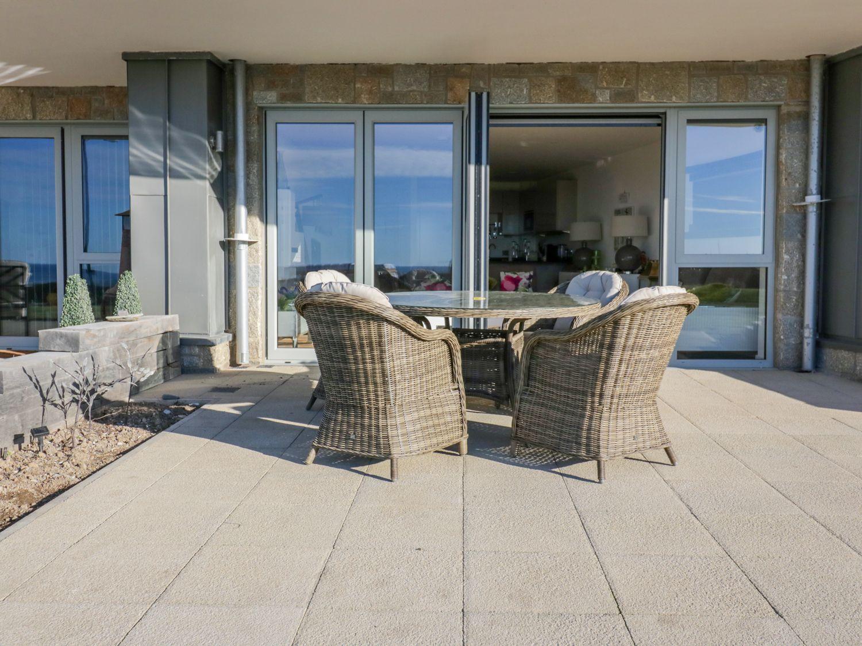 Apartment no.21 - Cornwall - 997446 - photo 1