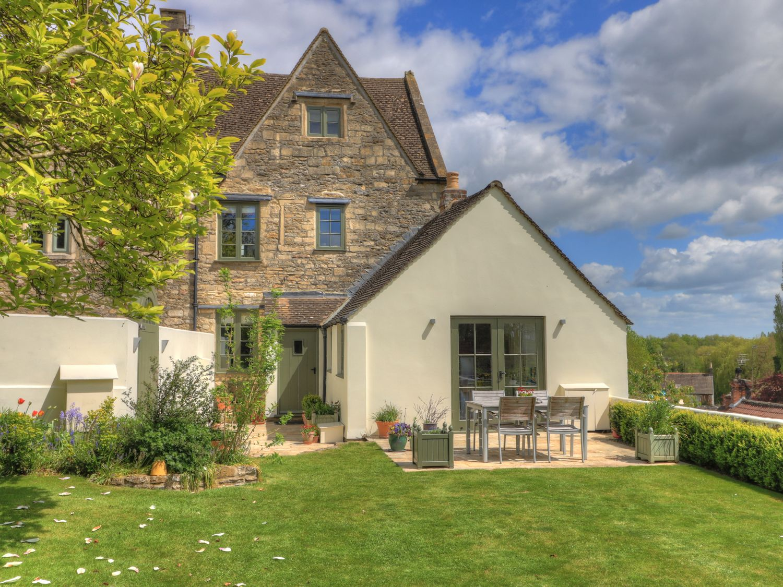 Culver View - Somerset & Wiltshire - 997469 - photo 1