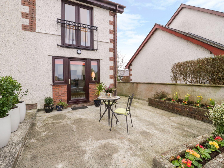Bwlch Y Gwynt Bach - Anglesey - 997634 - photo 1