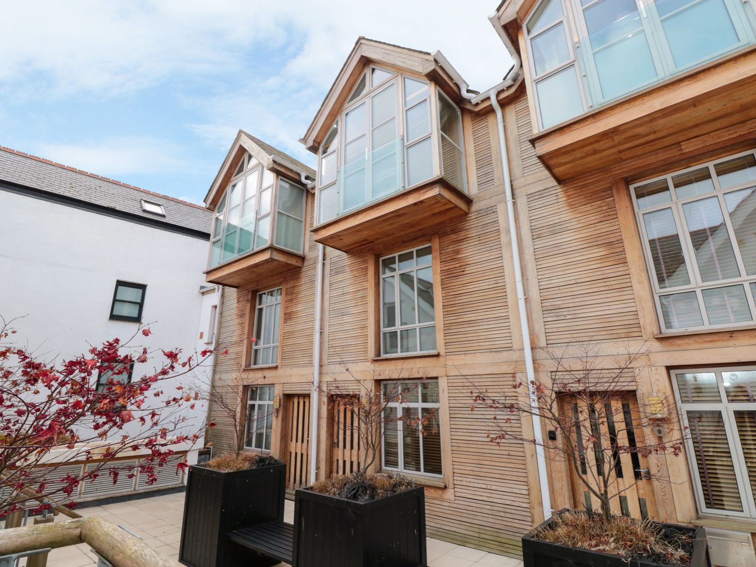 5 Harbour Yard - Devon - 997914 - photo 1