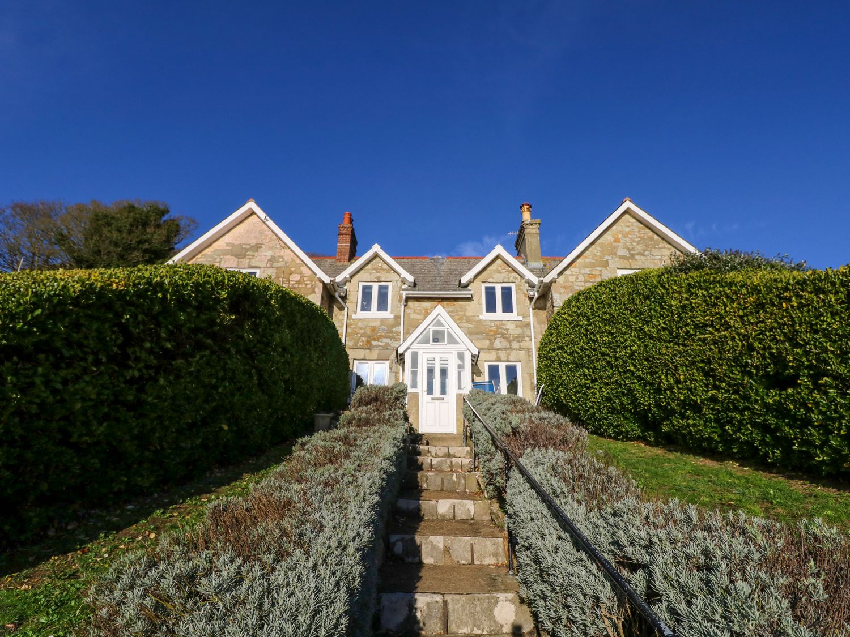 Trevessa - Isle of Wight & Hampshire - 998101 - photo 1