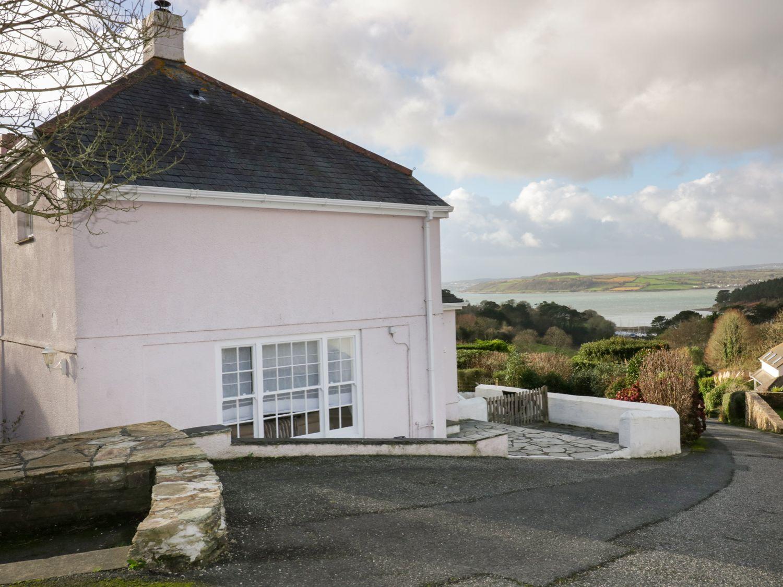 Rose De Mar - Cornwall - 998465 - photo 1
