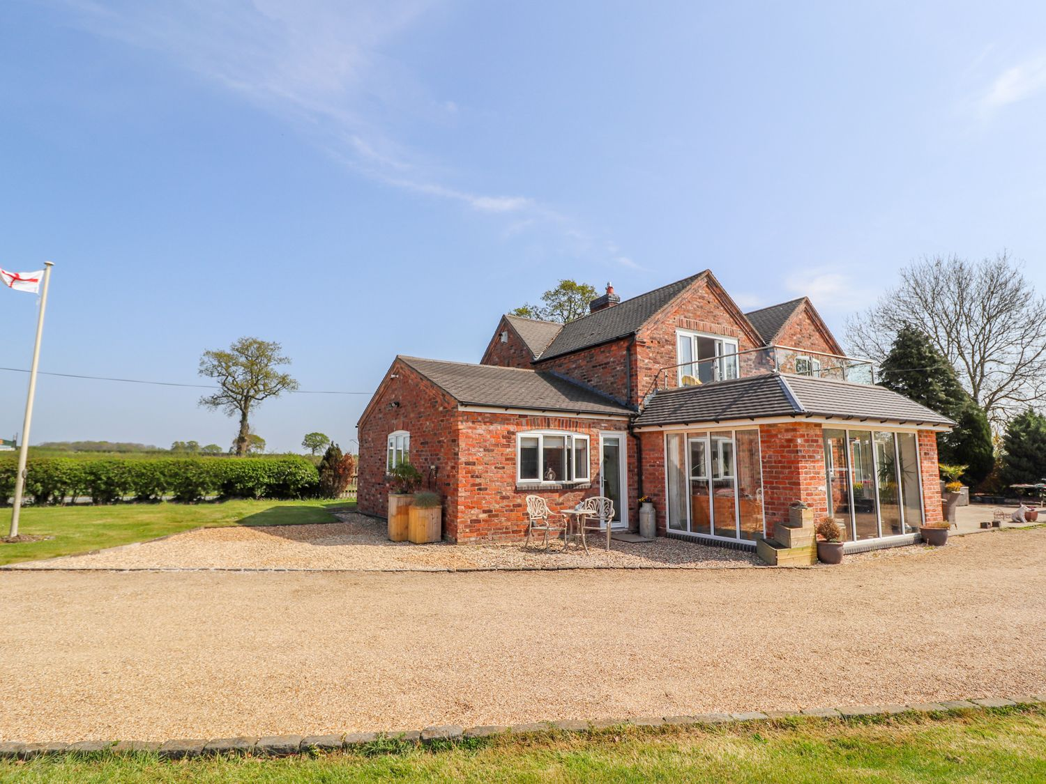 Meadow View - North Wales - 998738 - photo 1