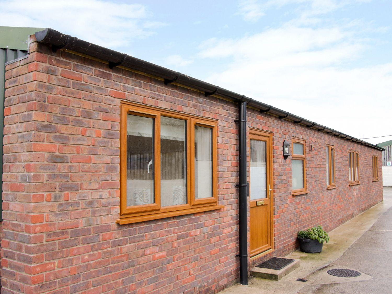 Teggs Farm - Shropshire - 998879 - photo 1
