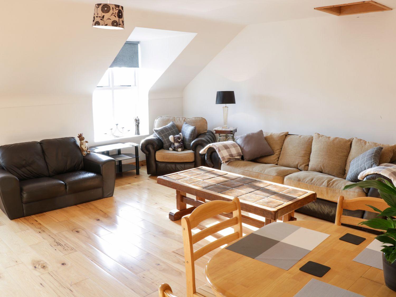 Ballymote Central Apartment - County Sligo - 999023 - photo 1