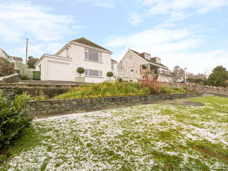 No. 52 - Lake District - 999308 - photo 1