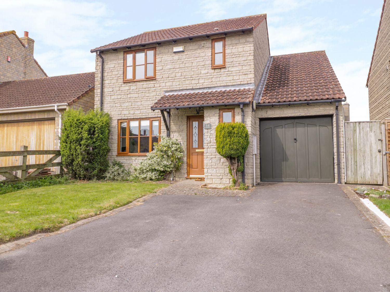 14 School Lane - Somerset & Wiltshire - 999673 - photo 1
