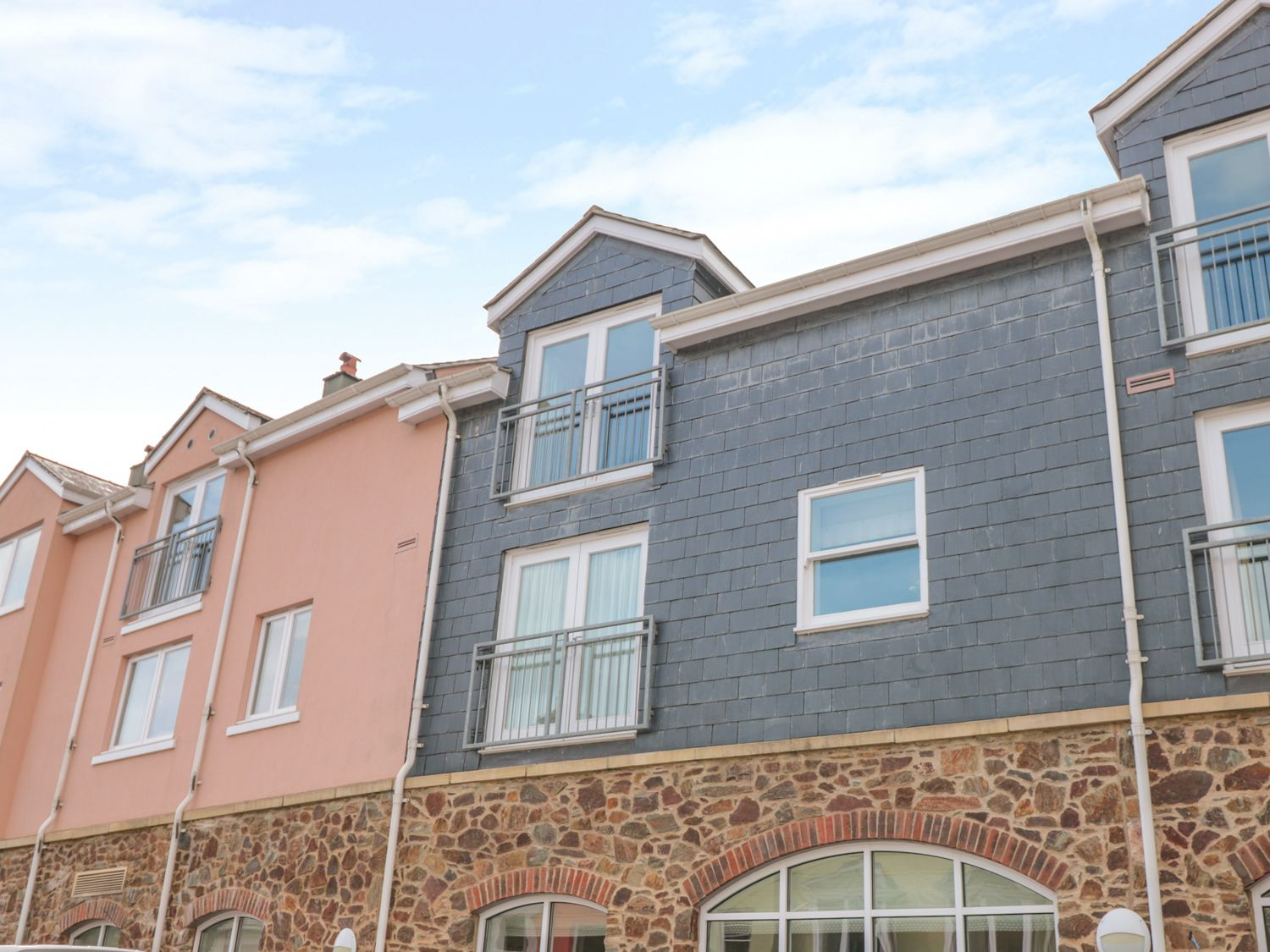 41 Dart Marina - Devon - 999692 - photo 1