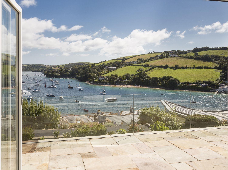 Waterside View - Devon - 999960 - photo 1
