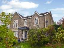 Newton House photo 1