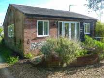 Orchard House Cottage photo 1