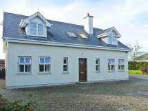 Belgrove Cross Cottage photo 1