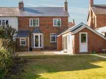 Gordon's House photo 1