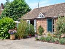 1 Little Ripple Cottages photo 1