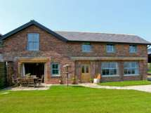 Bousdale Mill Cottage photo 1