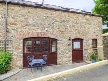 The Wagon House photo 1