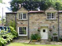 Tranmire Cottage photo 1