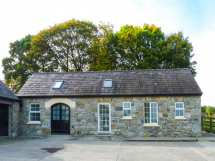 The Stone Cottage photo 1