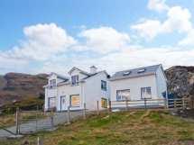 An Nead House photo 1
