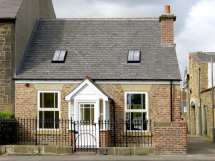 Dacre Cottage photo 1