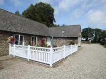 Rosemount Coach House photo 1