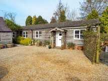 Breach Cottage photo 1