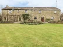 Gardale House photo 1