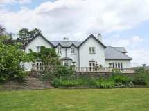 Woodbank photo 1