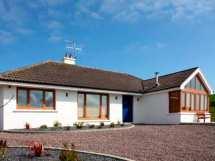 Lough Cluhir Cottage photo 1