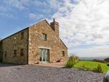 Cottam House Cottage photo 1