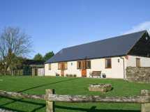 Brindle Cottage photo 1