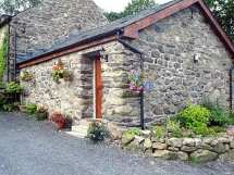 Maes Coch Cottage photo 1