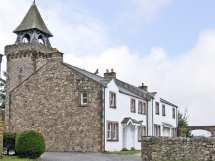 William Court Cottage photo 1