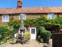 Kath's Cottage photo 1