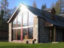 Birch Cottage photo 1