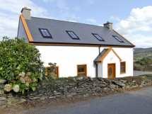 Mary Agnes Cottage photo 1