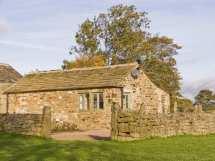 Reynard Ing Cottage photo 1